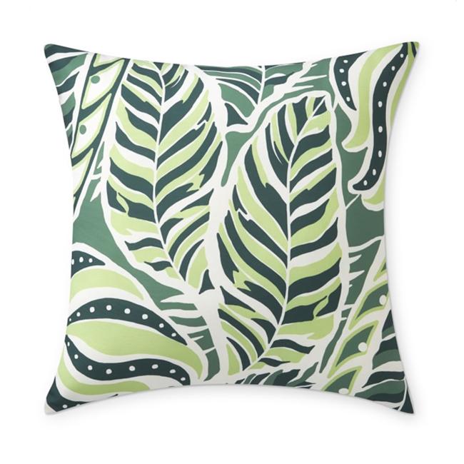 green pillow4.jpg
