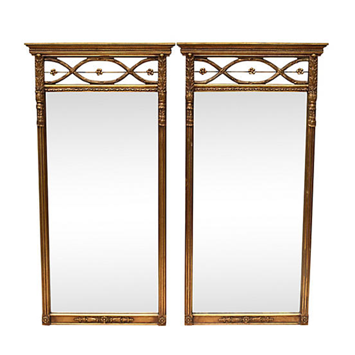 french regency mirror pair.jpg