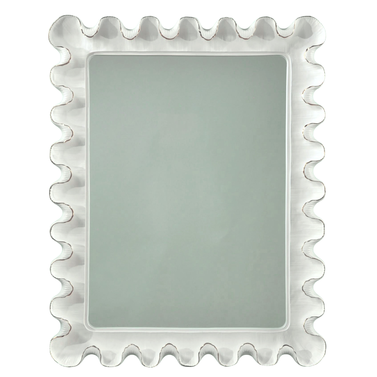 scalloped mirror.jpg