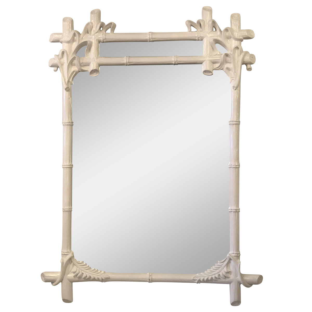 bamboo-white-lacquer.jpg