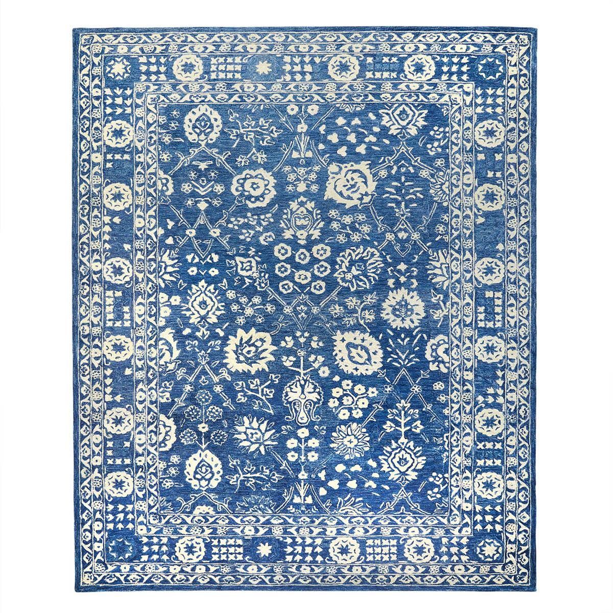 neimans blue and white rug.jpg