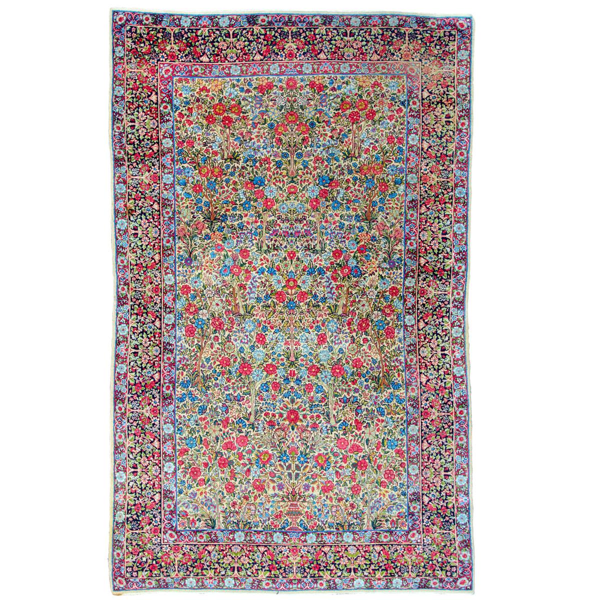chairish kerman rug.jpg