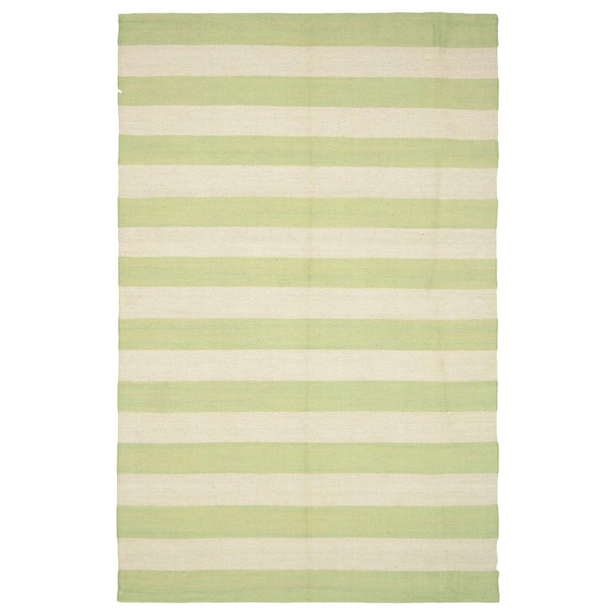 chairish green stripe rug.jpg