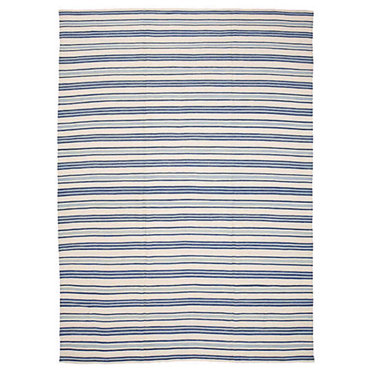 egyptian-kilim-stripe-blue-white.jpg