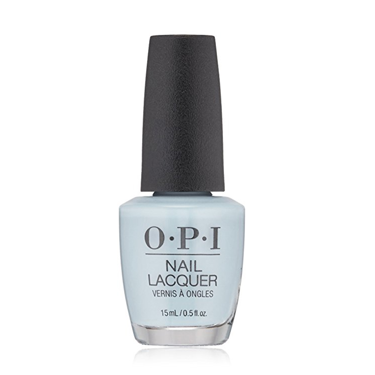 OPI it a boy.jpg