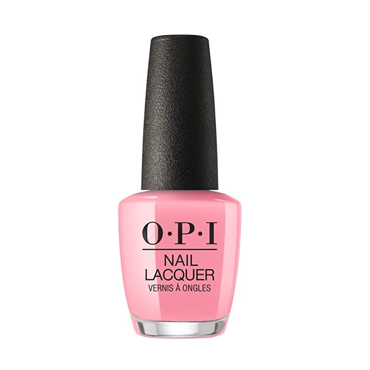 OPI french ladies.jpg