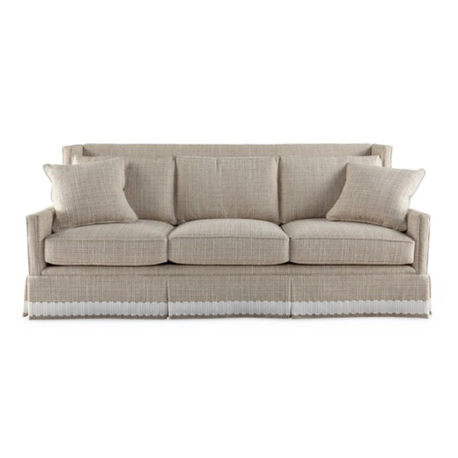 furniture15.jpg