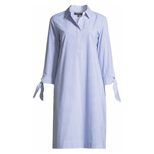 shirtdress3.jpg