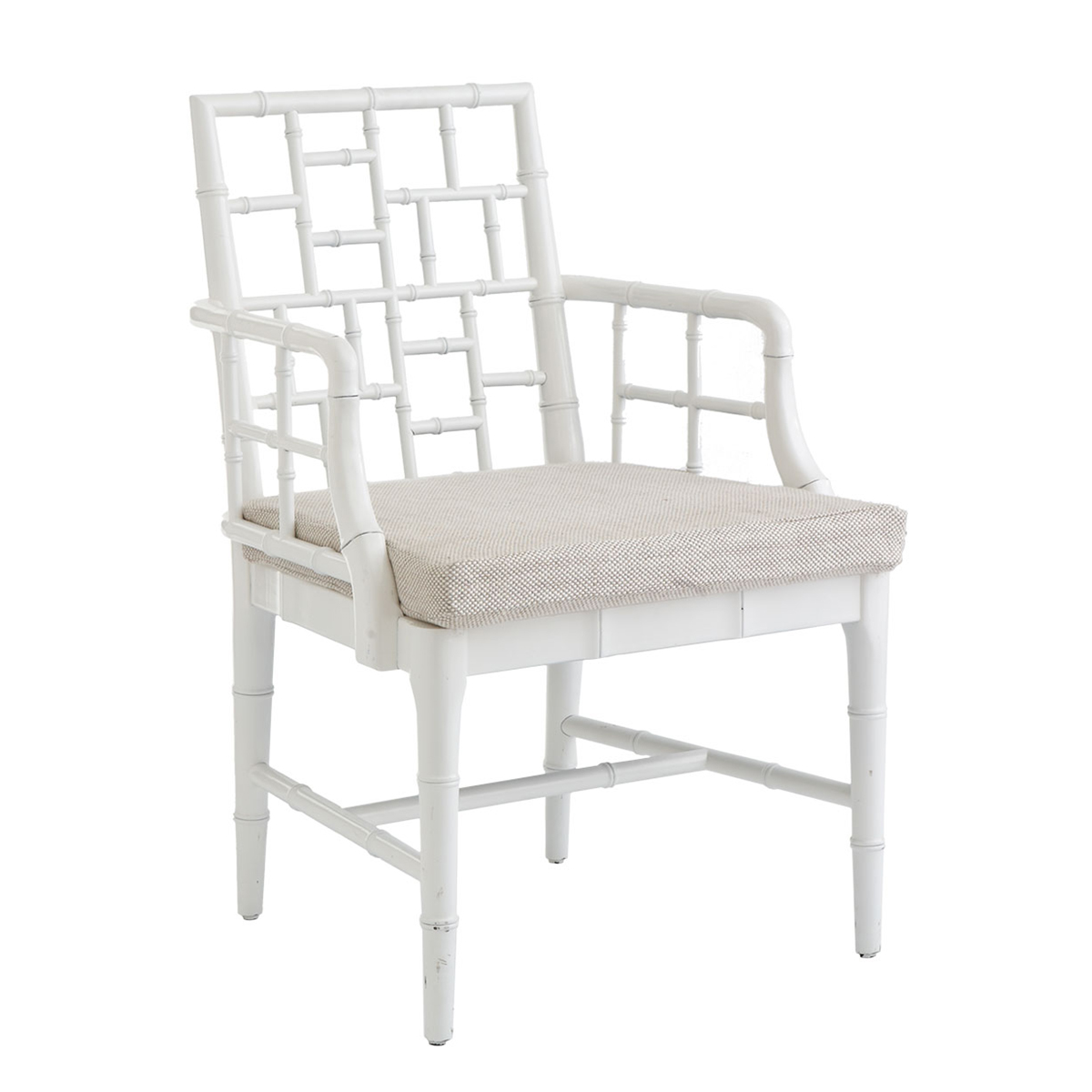 wisteria dining chair white.jpg