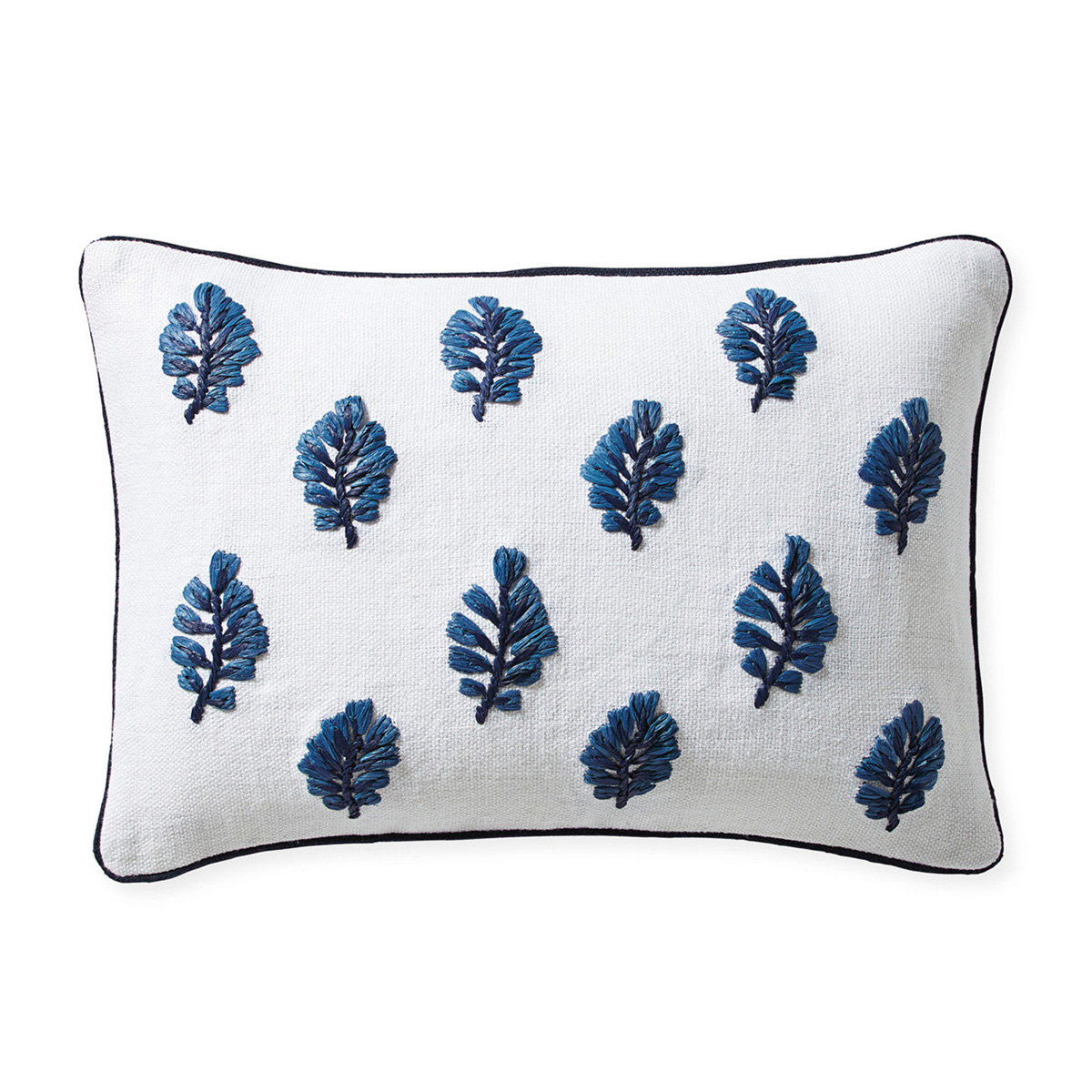 serena and lilly blossom pillow cover in white.jpg