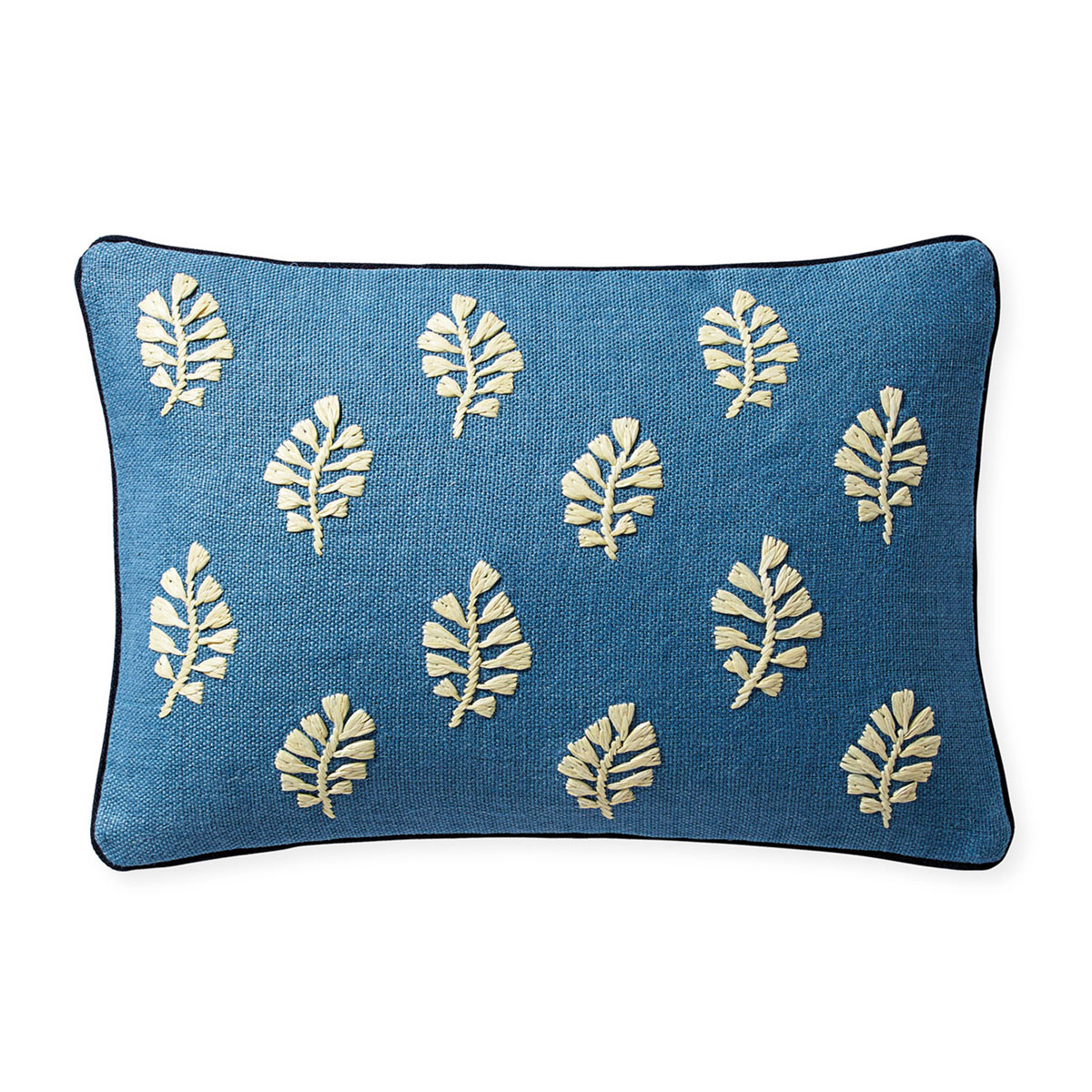 serena and lily blossom pillow cover.jpg