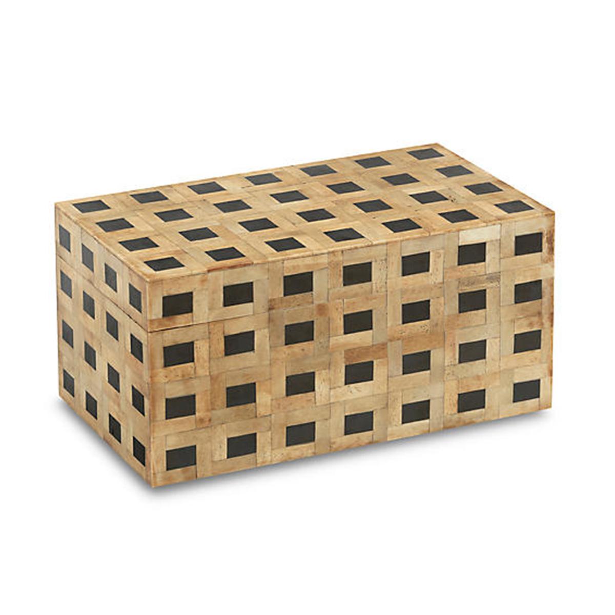 black and tan bunny williams box.jpg