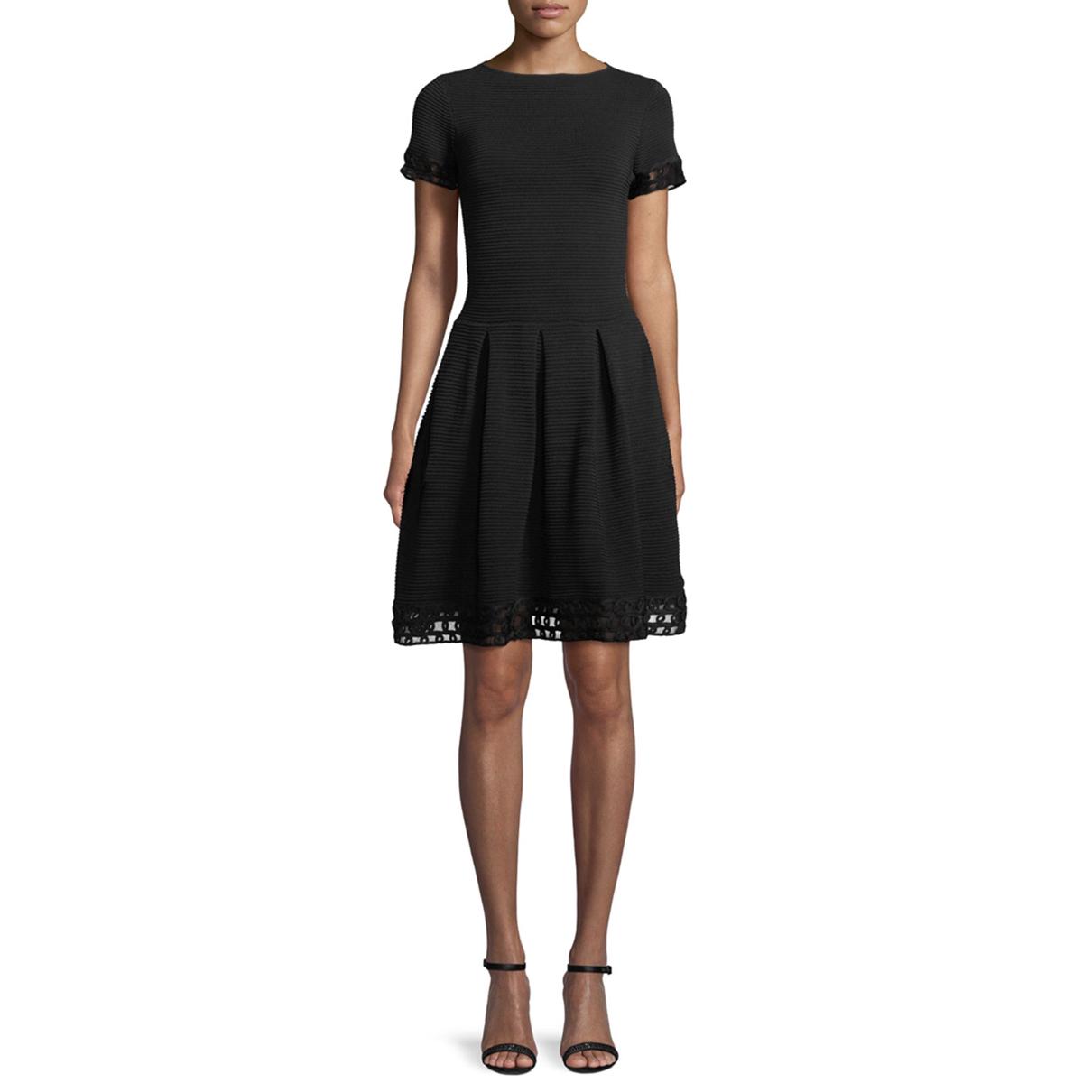 arman black dress nm.jpg