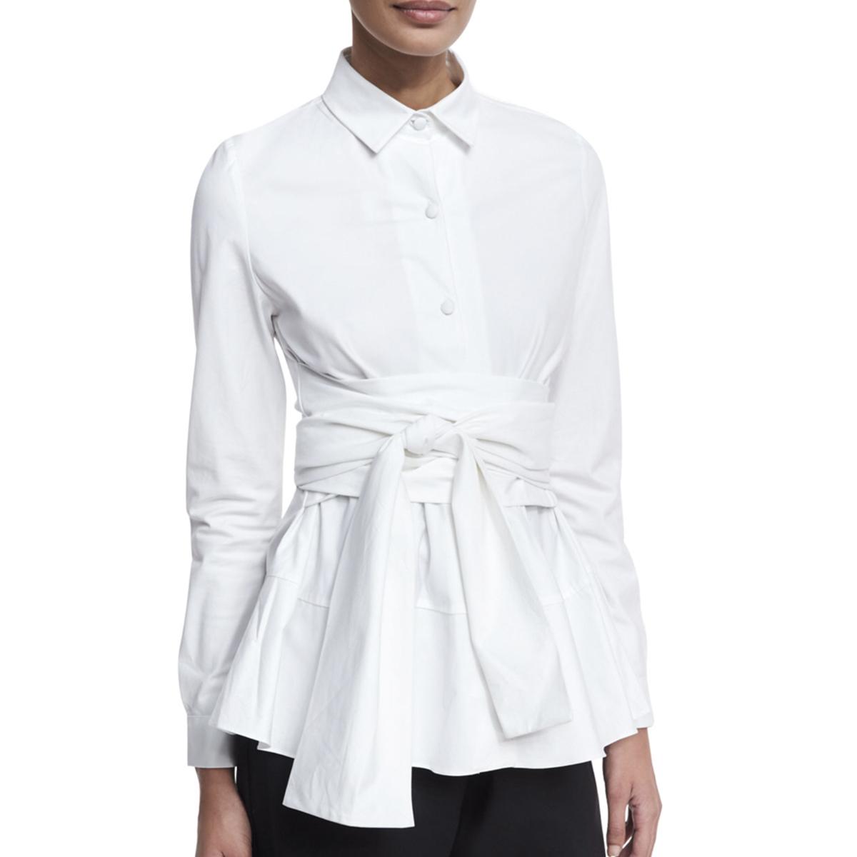 white blouse tie waist nm.jpg