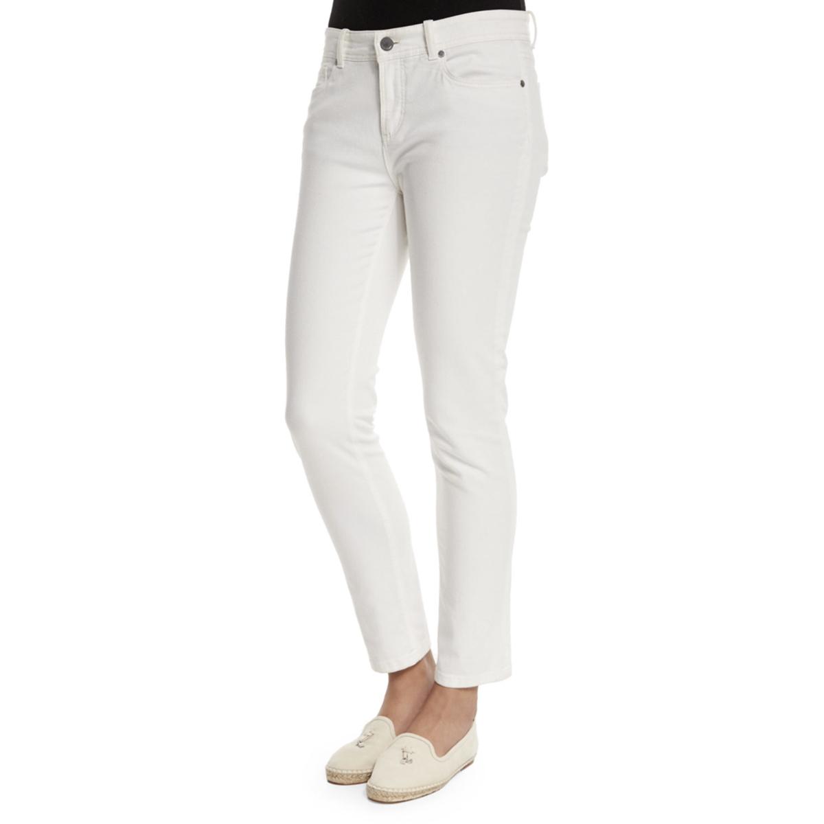 white loro piana jeans nm.jpg