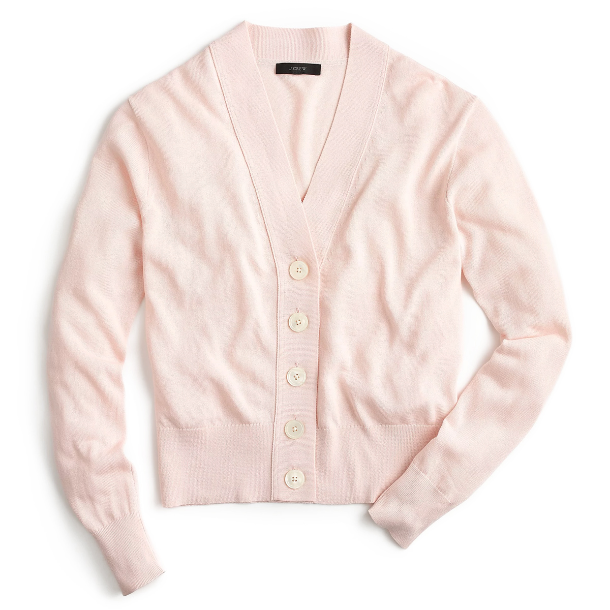 cropped blush sweater jcrew.jpg