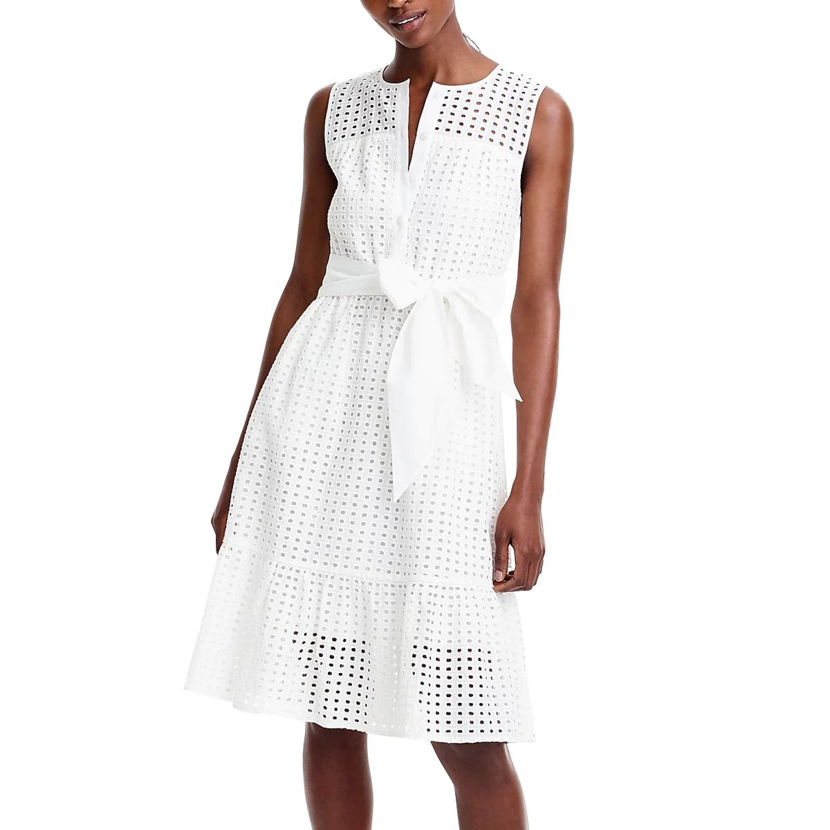 jcrew sleeveless eyelet dress.jpg