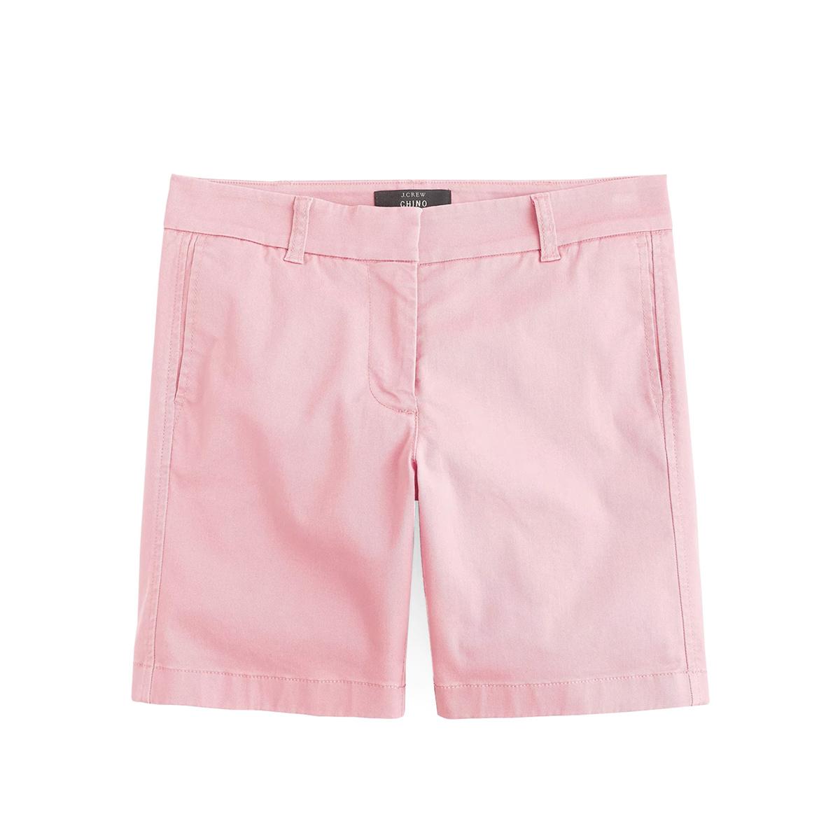 pink chino shorts jcrew.jpg
