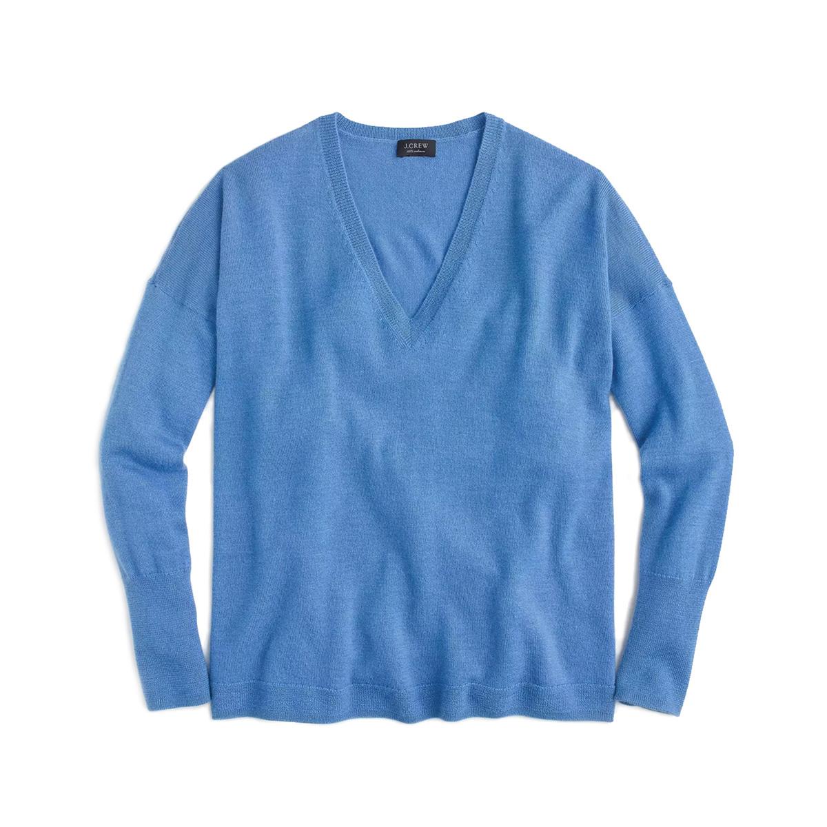 v neck cashmere blue.jpg