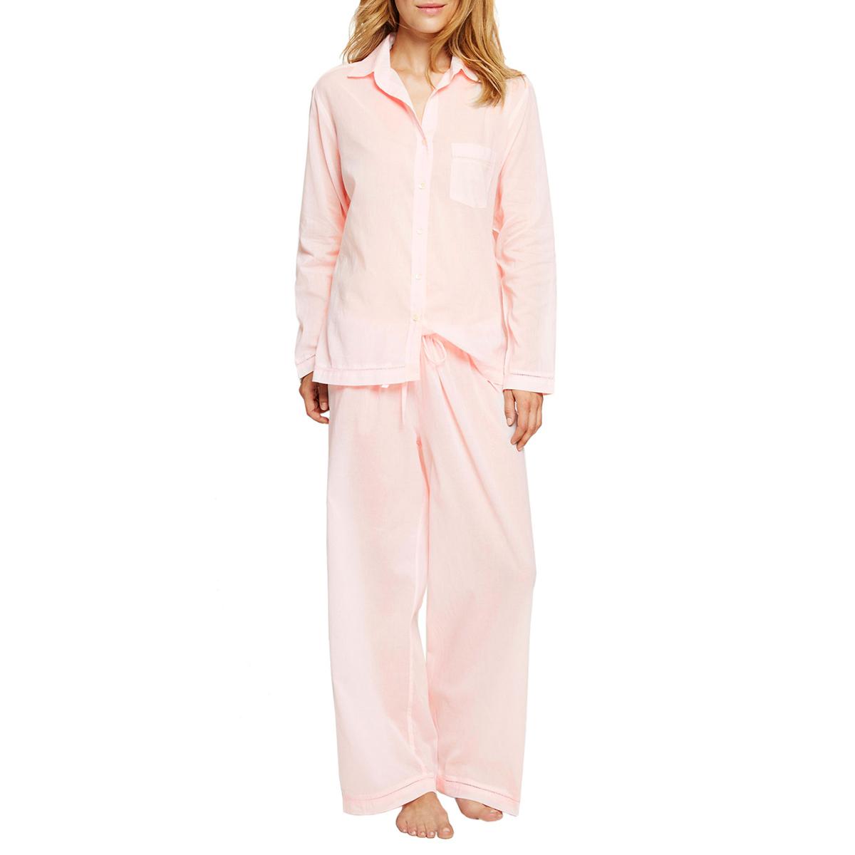 nm pink pajamas.jpg