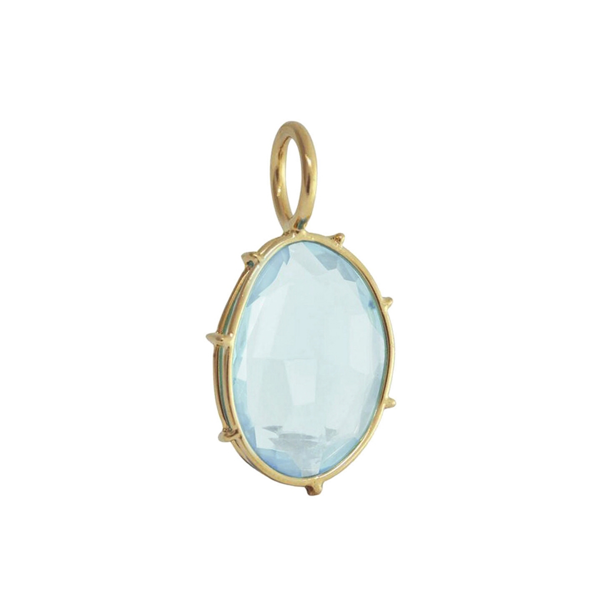 ylang charm aquamarine.jpg