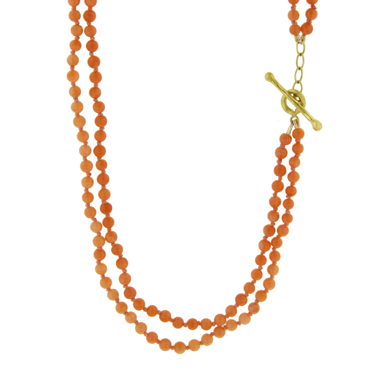 ylang coral necklace.jpg