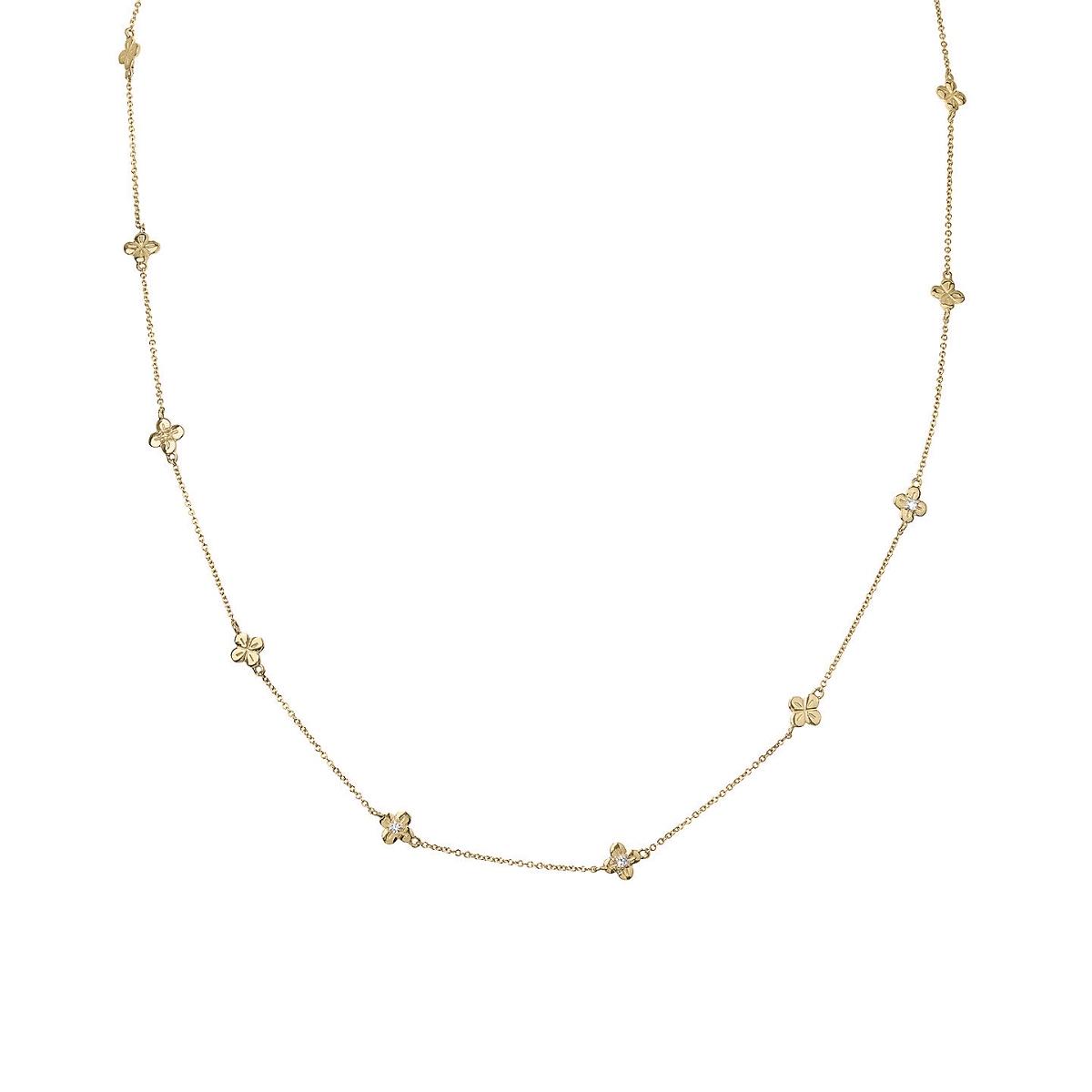ylang flower station necklace.jpg