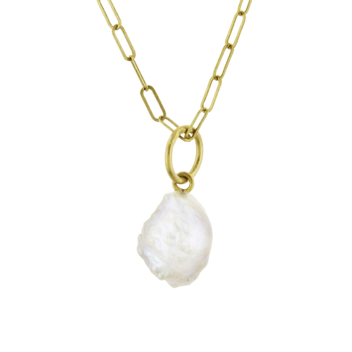 ylang pearl charm gold necklace.jpg
