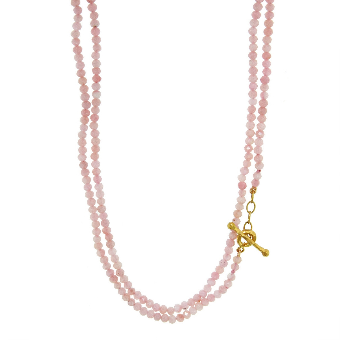 ylang pink necklace.jpg