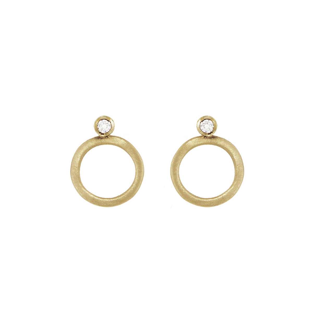 hoop and diamond earrings.jpg