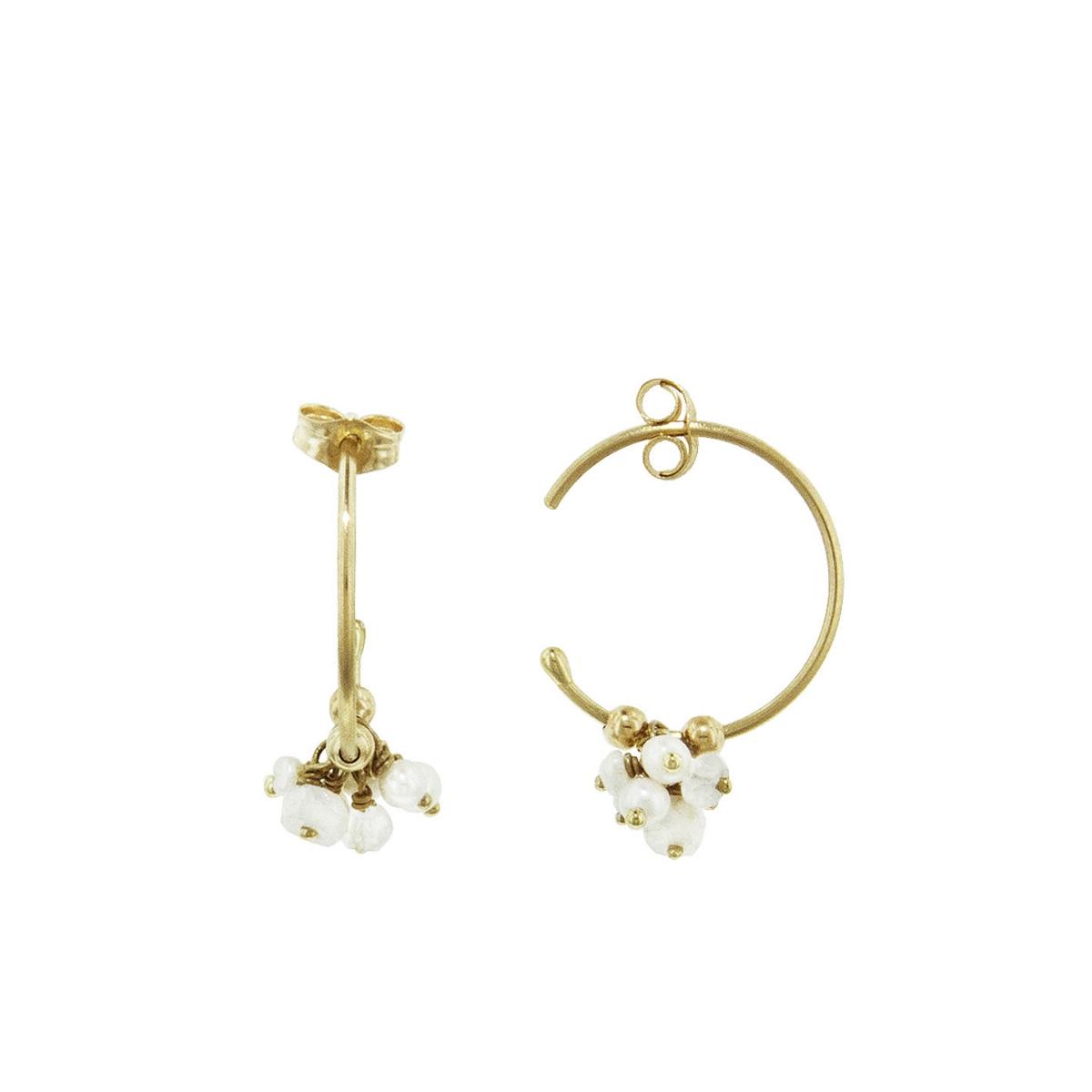 ylang sweet pea earrings.jpg