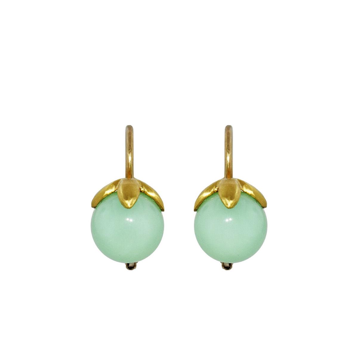 green cathy waterman earrings.jpg