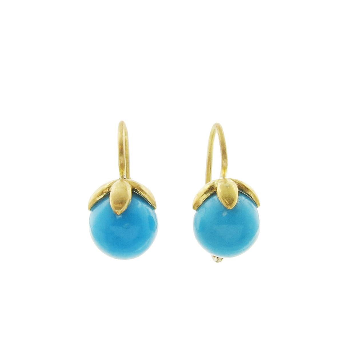 turquoise cathy waterman drop earrings.jpg
