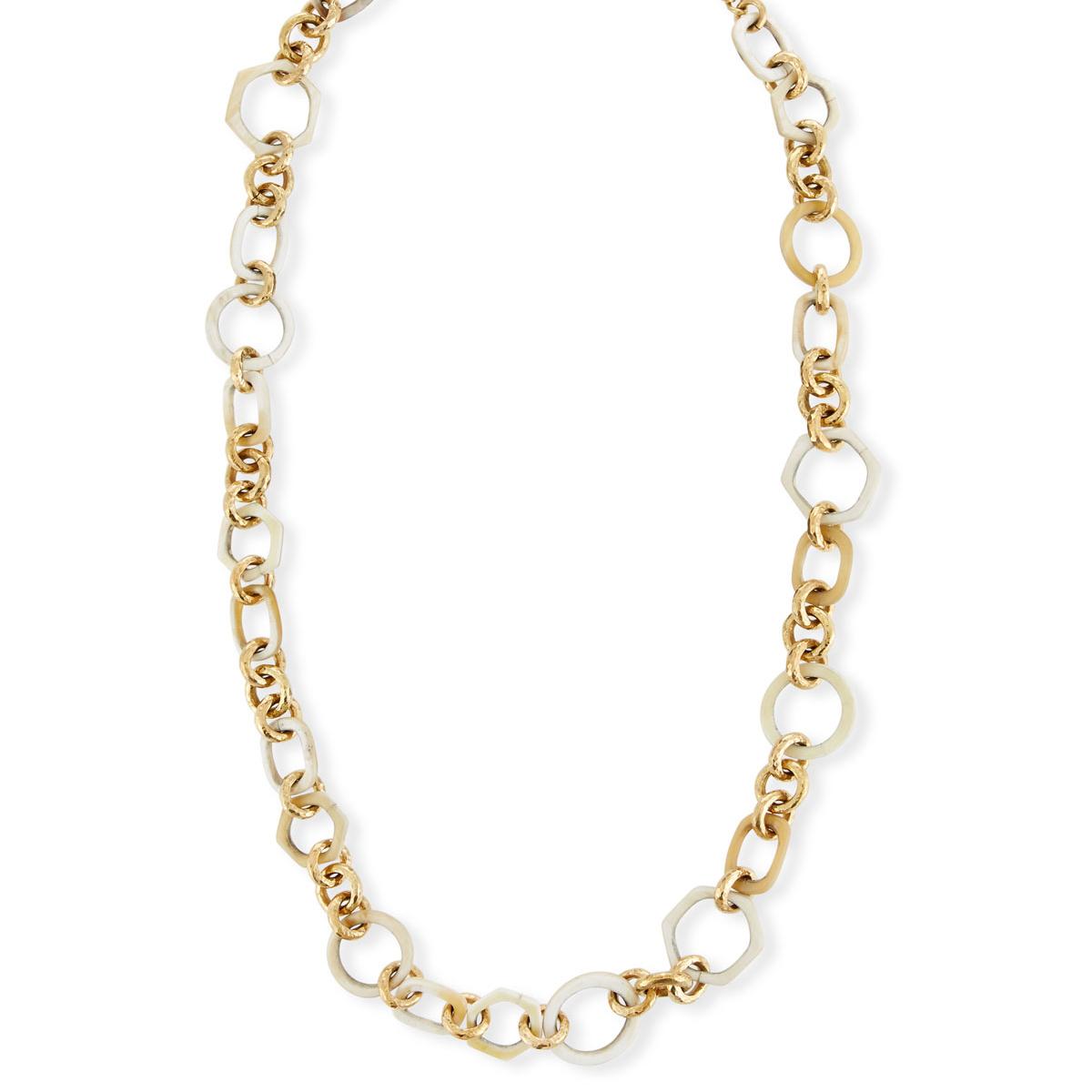 ashley pittman light horn necklace.jpg