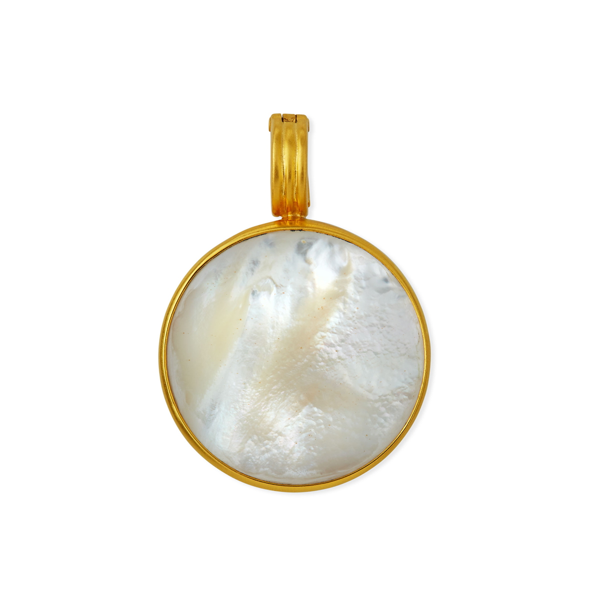 mother of pearl round pendant.jpg