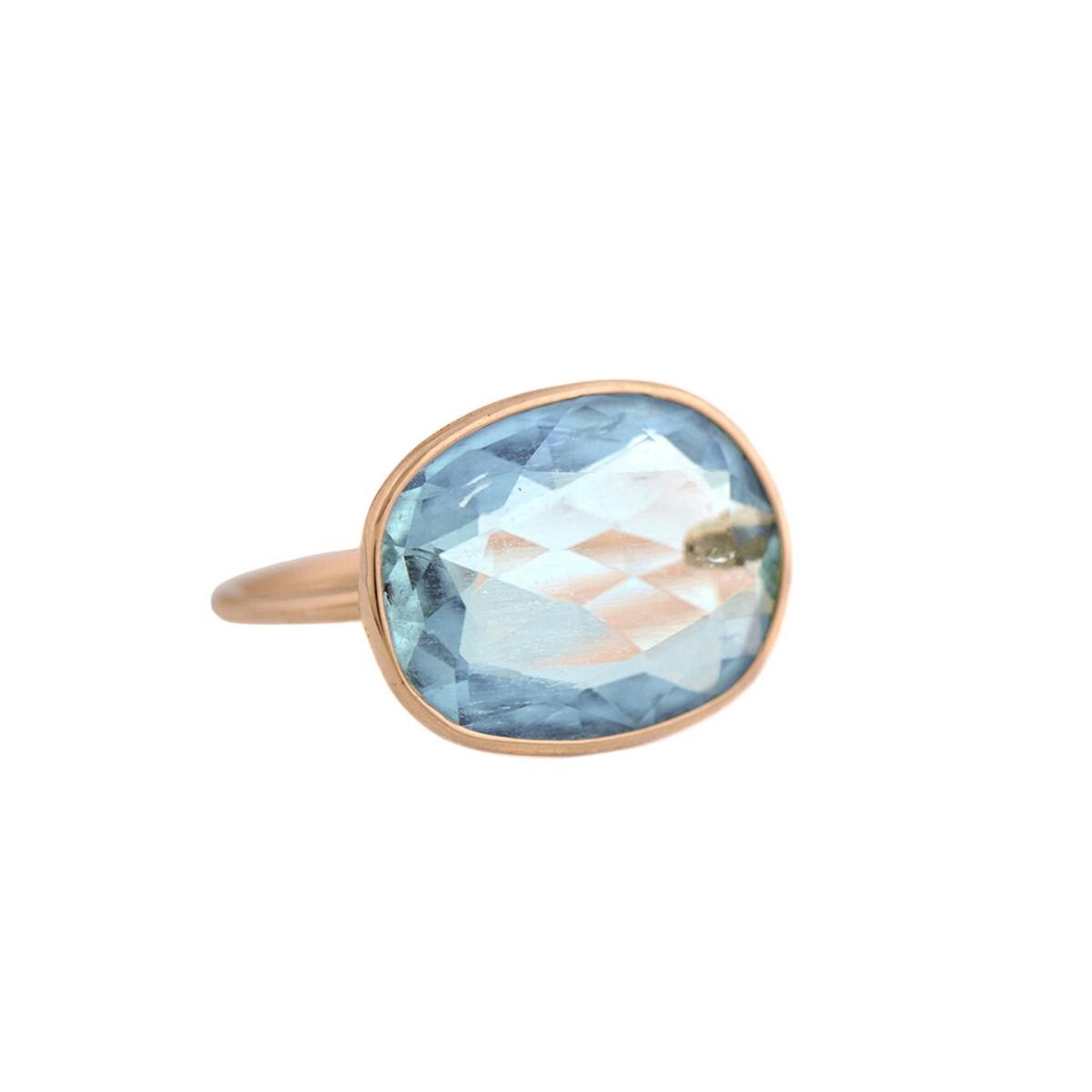 aquamarine oblong ring ylang.jpg