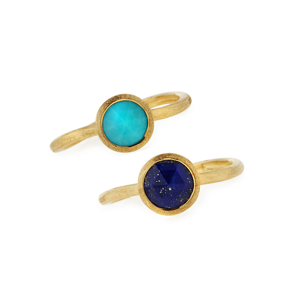 blue and turquoise stackable.jpg