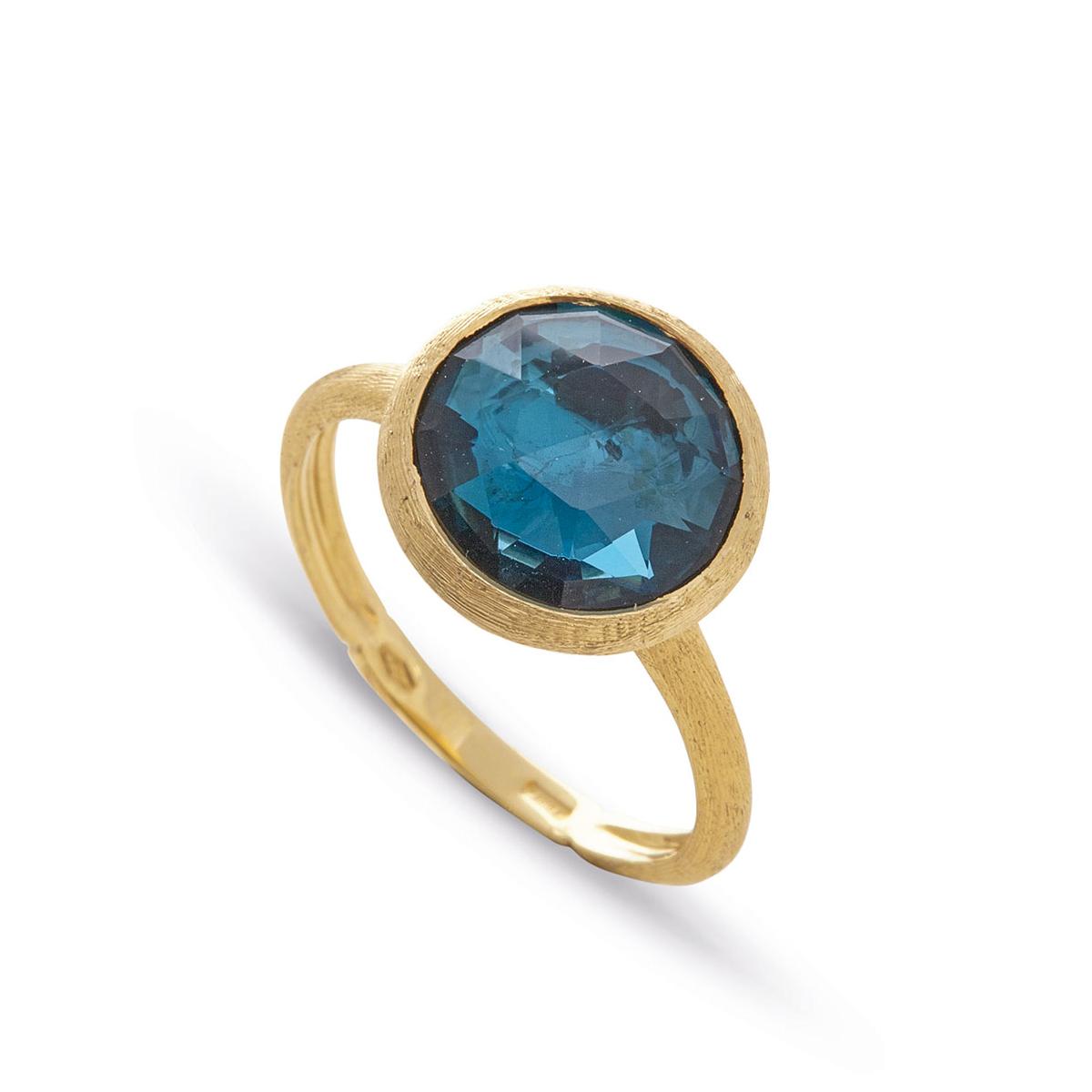 blue topaz ring neiman marcus.jpg
