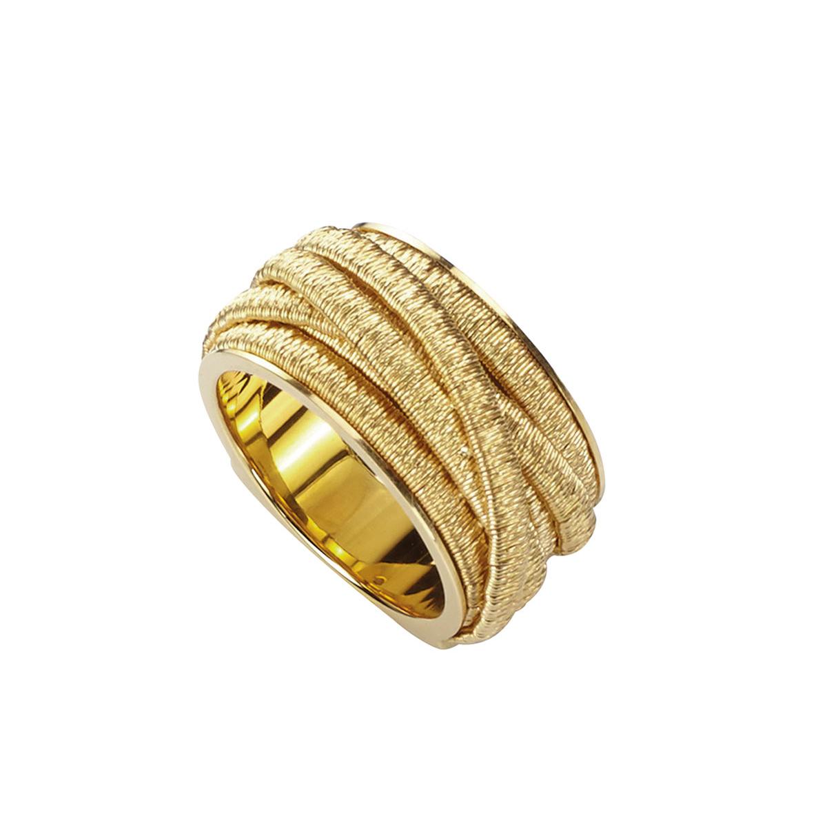 gold band ring nm.jpg