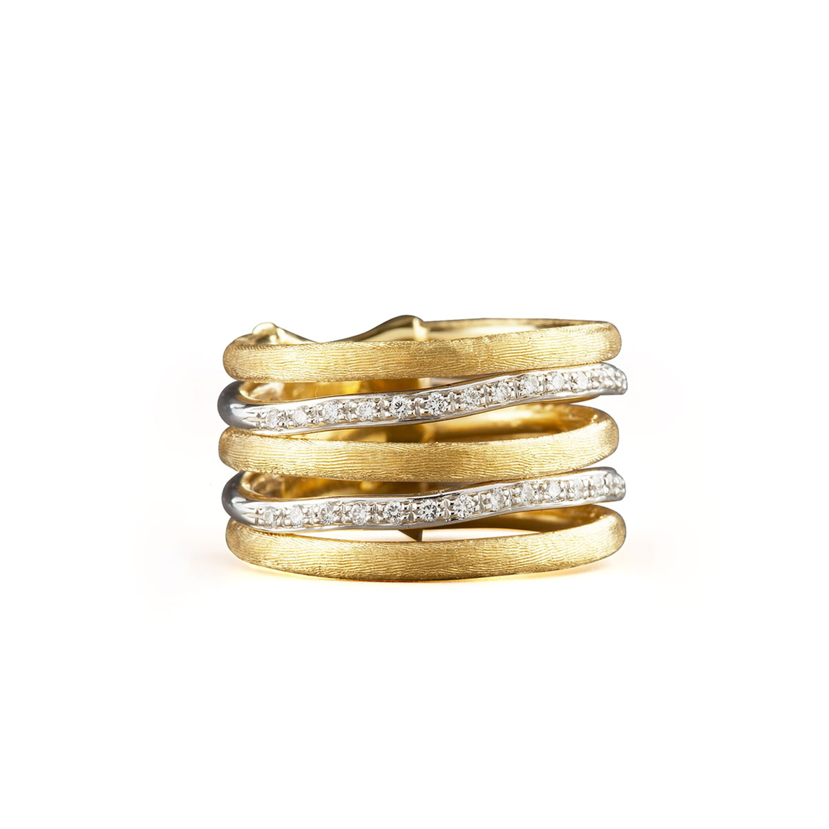 gold band with diamonds nm.jpg