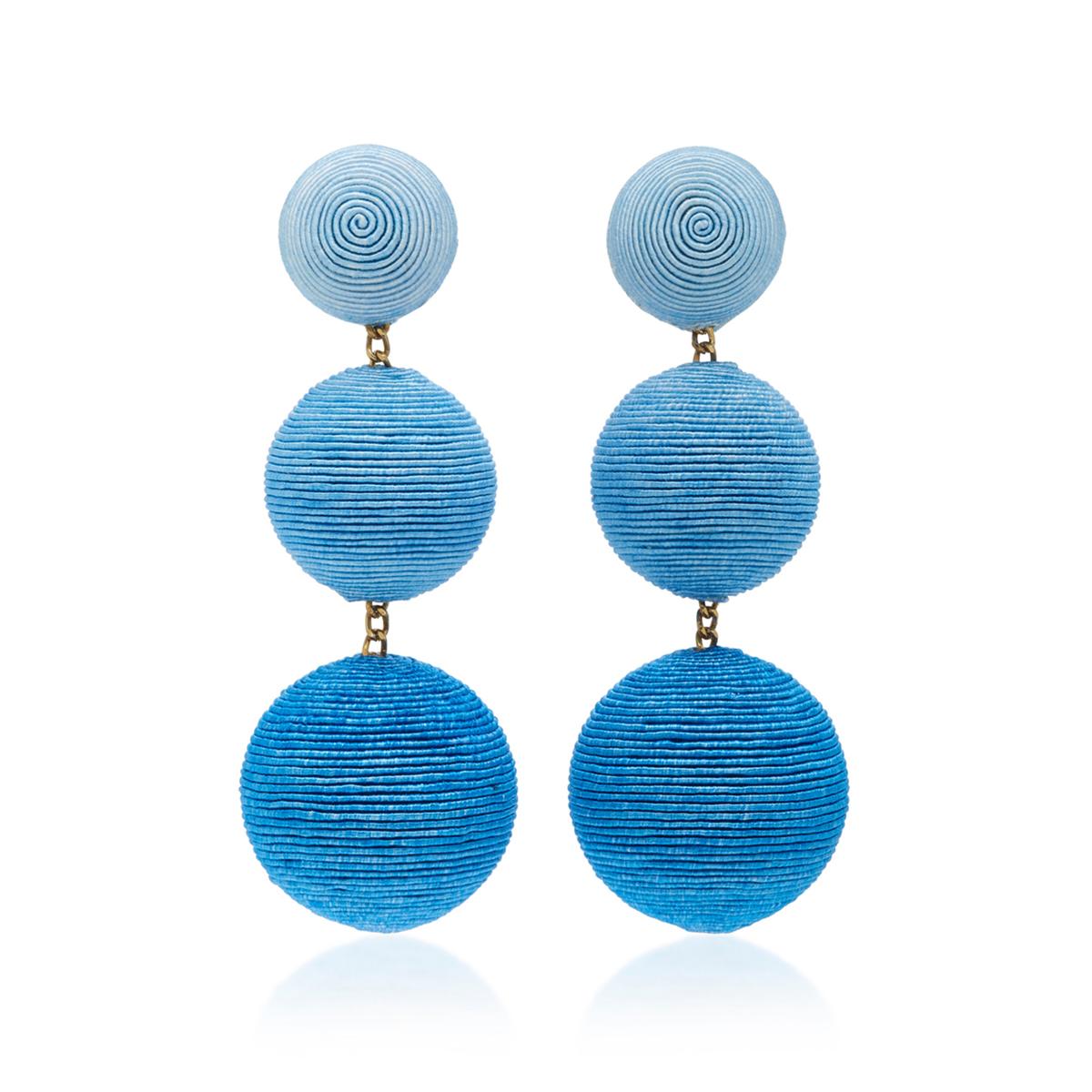 ombre ball earrings blue.jpg