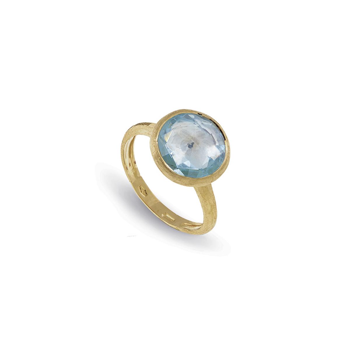 round aquamarine ring nm.jpg