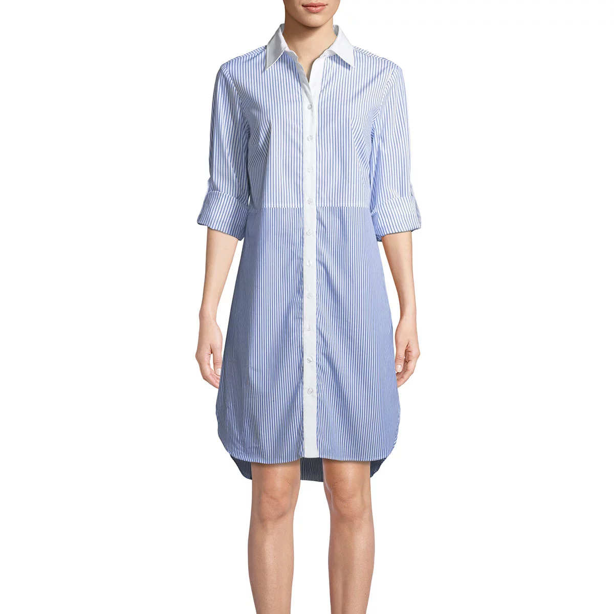 finley shirtdress nm.jpg