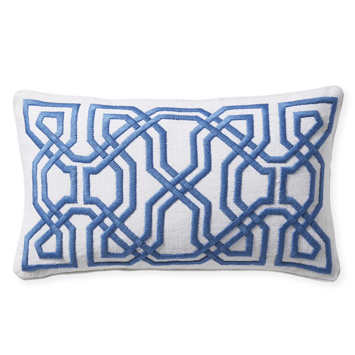 serena and lily jetty pillow cover.jpg