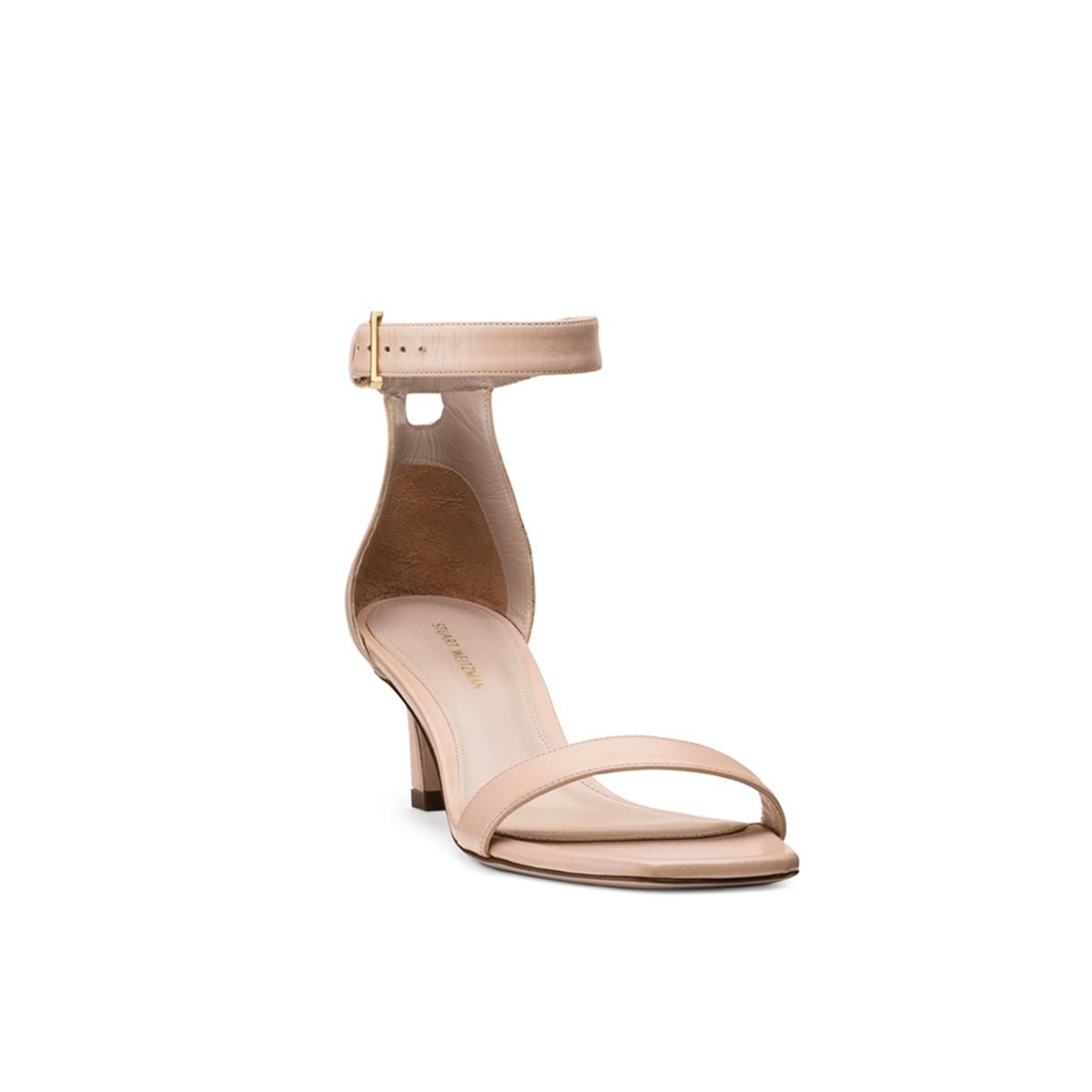 blush stuart weitzman heel and ankle strap.jpg