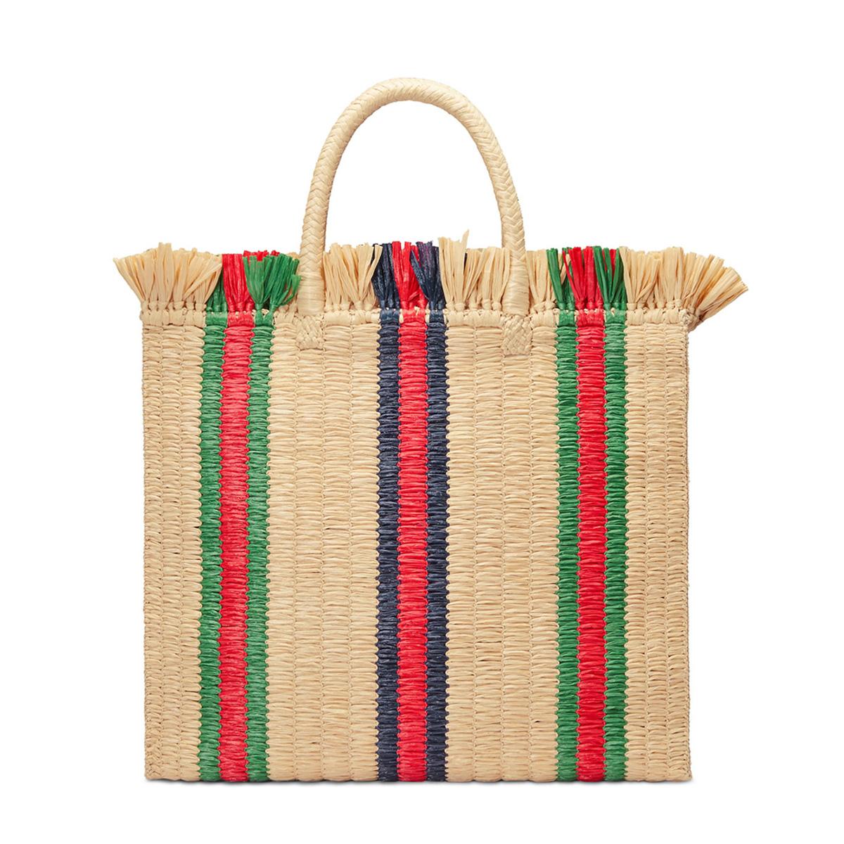 gucci straw bag nm.jpg