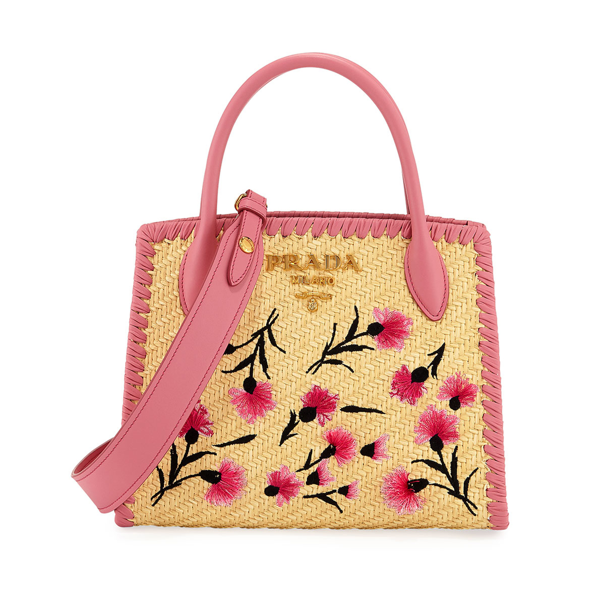 prada pink straw bag.jpg