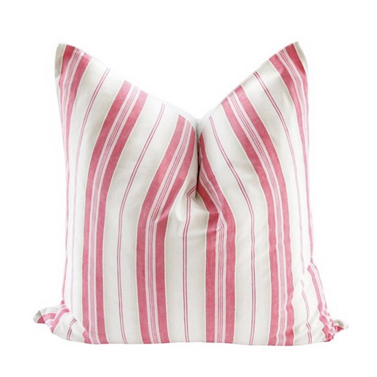 okl pillow stripe pink.jpg