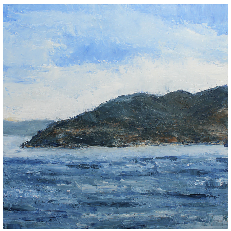 seascape in blues.jpg