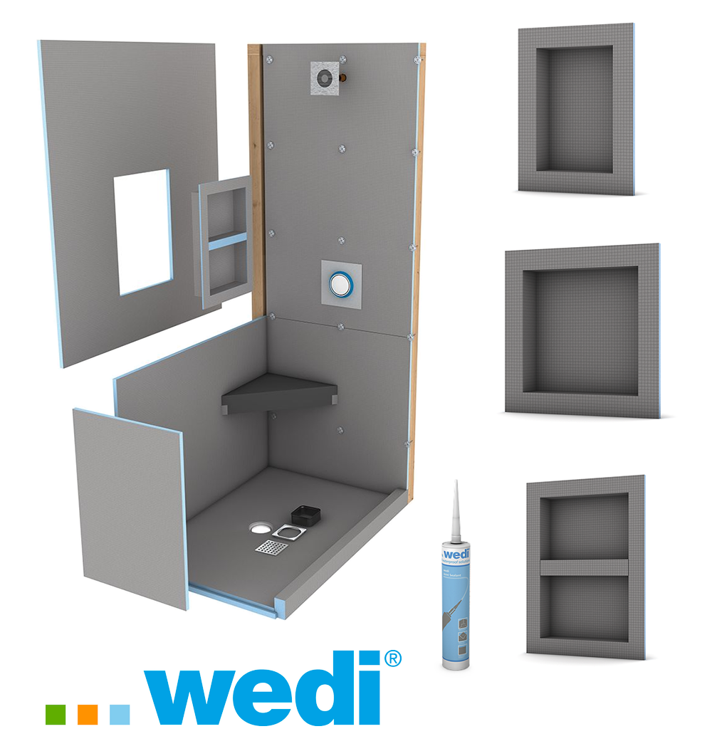 wedi with logo.png